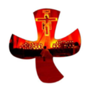 Taize Around the Cross- Friday, April 2 at 7 pm
