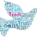 Call for Catechists