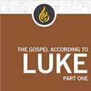 Fall Bible Study-Two Sessions starting October 5 at 10am or October 6 at 7pm.