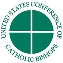 USCCB Emergency Disaster Fund Second Collection