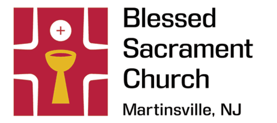 Blessed Sacrament Church