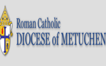 Diocesan Collections