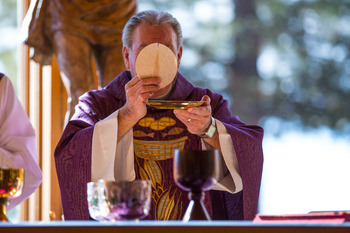 REDISCOVERING THE MEANING BEHIND KEEPING THE LORD'S DAY HOLY-DIES DOMINI
