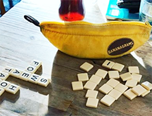 Bananagrams pictures
