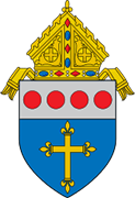 Diocese of Worcester Logo