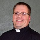 Good-bye to Fr. Grant