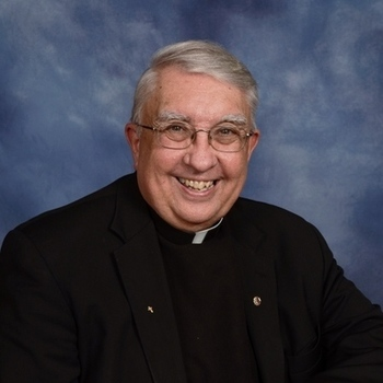 AN IMPORTANT MESSAGE FROM MSGR DUANE R. MOELLENBERNDT: