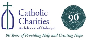 Catholic Charities 2021 Annual Appeal