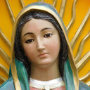 Feast of Our Lady of Guadalupe Friday, December 11 at 6:00 pm