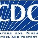 For more updates about COVID-19 from the Center for Disease Control and Prevention