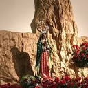 Lady of Guadalupe Grotto