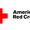 Blood Drive Thursday ,October 1st 1:00 PM to 8:00 PM