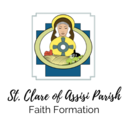 Family Faith Formation Registration Starts