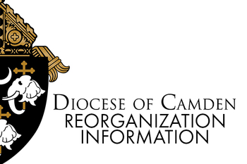 Diocese of Camden Reorganization Information - Chapter 11