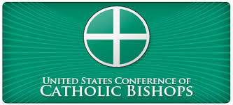 USCCB Priority Resources as Regards to COVID-19