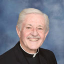 Fr. Mike Kettenring