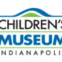Children's Museum Field Trip - Grades 1, 5 & 6