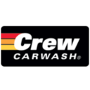 Crew Carwash Sales all month (6th-HS)