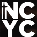 NCYC - HS Students