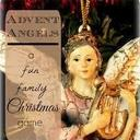 Advent Angels Exchange
