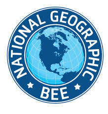GeoBee Qualifying Test