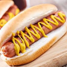 Special Hot Dog Day