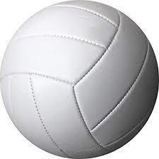 Student-Faculty Volleyball Games