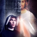 Love and Mercy: St. Faustina Movie Screening