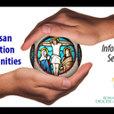 Diocesan Formation Opportunities Information Sessions