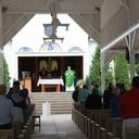 Family Day Mass