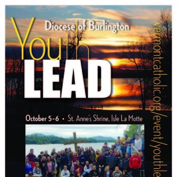 YouthLead 2019