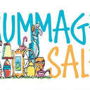 Parish Rummage Sale: November 1 & 2, 2019