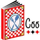Cookbooks For Sale!!