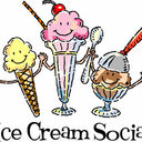 Iowa County Historical Society: Ice Cream Social