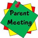 School of Religion Classes Resume Tonight along with a Parent Meeting