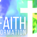 Faith Formation (Religious Education) Class