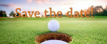 St. Joseph's School: First Annual Golf Outing