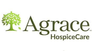 Agrace Offers Grief Support Group in Platteville
