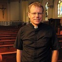 Fr. Luke Austin J.C.L., Judicial Vicar of Marriage Tribunal