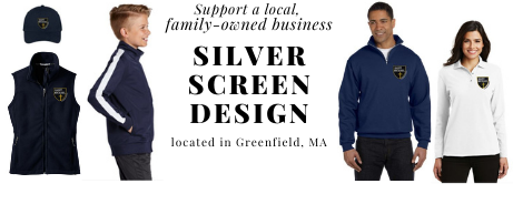 SMS Gear by Silver Screen Design