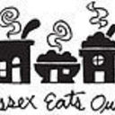 Essex Eats Out Suspended until further notice