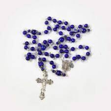 Rosary (St. Anthony's)