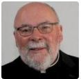 Reverend Monsignor Peter Routhier