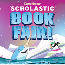 Scholastic Book Fair