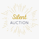The Silent Auction is LIVE!
