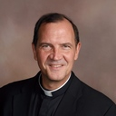 Father Stephen Voyt