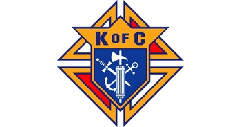 Knights of Columbus Spaghetti Dinner