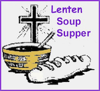 Stations and Soups