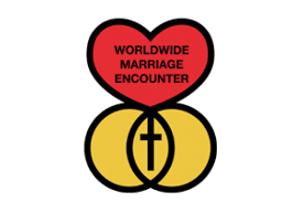 Worldwide Marriage Encounter at St. Rose of Lima in Milton