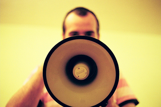 CHANGE TO RE SCHEDULE!